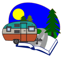 Camper Blue Book Value